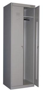 шкаф металлический шрк 22-600 22-800