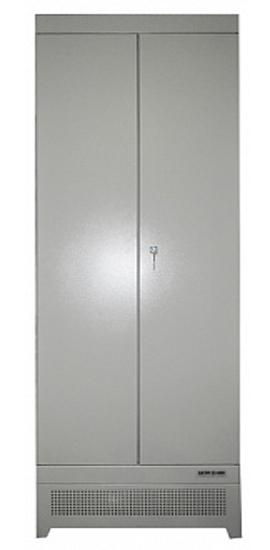Шкаф сушильный ШСМ 22-600 купить недорого