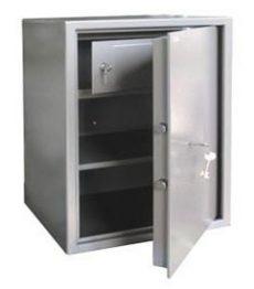 Мебельный сейф КМ-620T купить недорого в Екатеринбурге