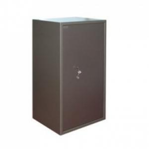 Мебельный сейф КМ-900T купить недорого в Екатеринбурге