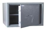 Мебельный сейф КМ-260