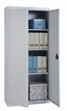 Металлические архивные шкафы ШХА-2-900 купить недорого