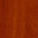Яблоко Локарно фасад витрин, стеллажей и прилавков