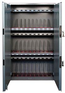 Оружейные сейфы под автоматы купить недорого в Екатеринбурге