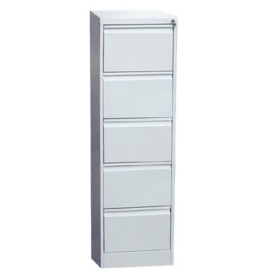 Шкаф картотечный ШК-5
