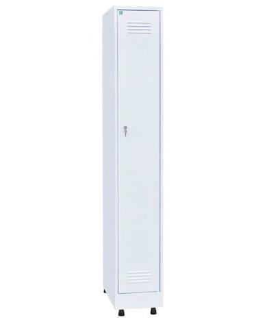 Медицинский шкаф для инструментов и медикаментов ШП-01 купить недорого в Екатеринбурге