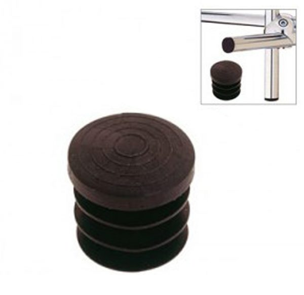 Заглушка пластиковая для труб Joker JOK-017 купить недорого с доставкой