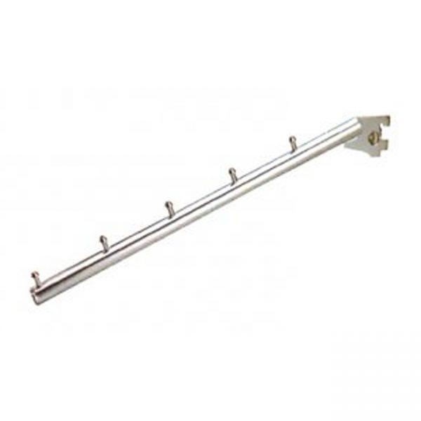 Кронштейн наклонный для вертикальной стойки Wall 522 купить недорого с доставкой