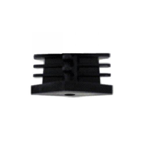 Нижний наконечник для SLQ01 Wall SLQ02 купить недорого с доставкой
