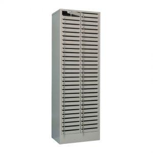 Абонентский шкаф ПРАКТИК AMB 180/60 купить недорого с доставкой